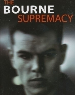 Robert Ludlum: The Bourne Supremacy