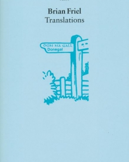 Brian Friel: Translations