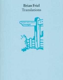 Brian Friel: Translations