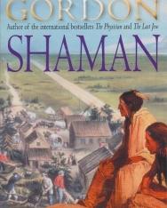 Noah Gordon: Shaman