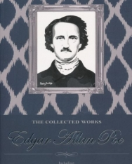 Edgar Allan Poe: The Collected Tales and Poems of Edgar Allan Poe - Wordsworth Classics