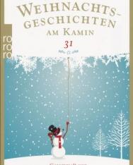 Barbara Mürmann: Weihnachtsgeschichten am Kamin 31