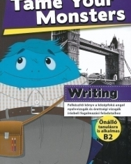 Tame Your Monsters Writing