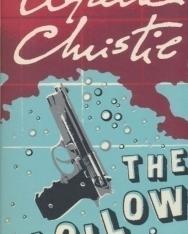 Agatha Christie: The Hollow