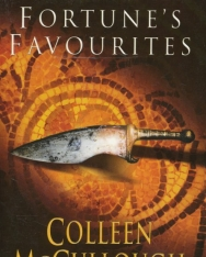 Colleen McCullough> Fortune's Favourites