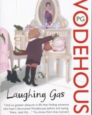 P. G. Wodehouse: Laughing Gas