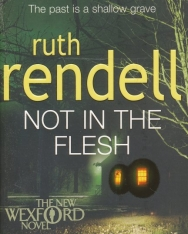 Ruth Rendell: Not in the Flesh