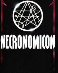 Simon: Necronomicon