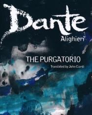 Dante Alighieri: The Purgatorio