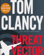 Tom Clancy: Threat Vector