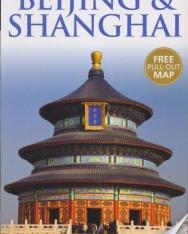 DK Eyewitness Travel Guide - Beijing & Shanghai