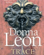 Donna Leon: Trace Elements