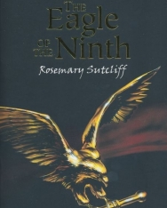 Rosemary Sutcliff: The Eagle of the Ninth