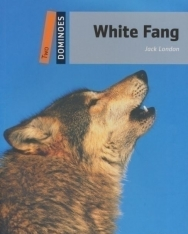 White Fang - Oxford Dominoes Level 2