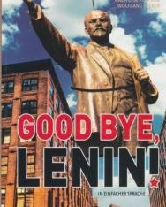 Good Bye, Lenin!: in Einfacher Sprache