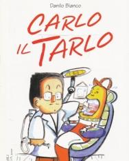 Carlo Il Tarlo - La Spiga Livello A1