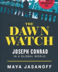 Maya Jasanoff: The Dawn Watch