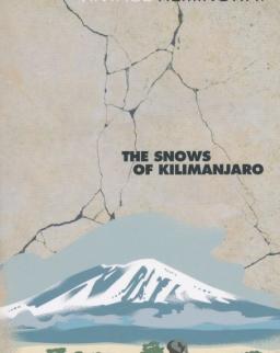 Ernest Hemingway: The Snows of Kilimanjaro