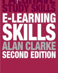 e-Learning Skills - 2nd Edition