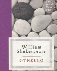 Othello - Royal Shakespeare Company