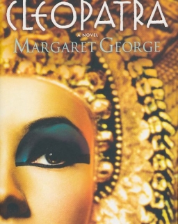 Margaret George: The Memoirs of Cleopatra