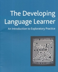 The developing language learner - an introduction to exploratory practice