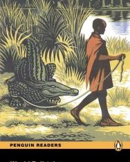 World Folk Tales - Penguin Readers Level 5