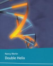 Nancy Werlin: Double Helix - Klett English Readers