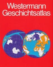 Westermann Geschichtsatlas 3.