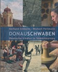 Gerhard Seewann: Donauschwaben