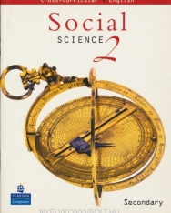 Social Science 2 Student's Book