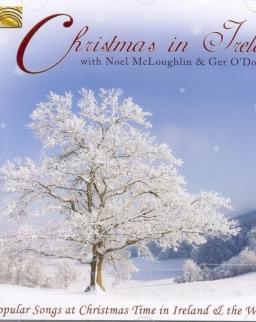 Christmas in Ireland - Popular Songs at Christmas Time in Ireland & the World Over