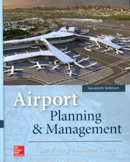 Airport Planning & Management, Seventh Edition