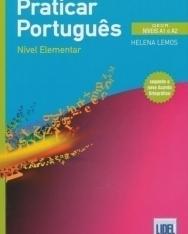 Praticar Portugués - Nível Elementar