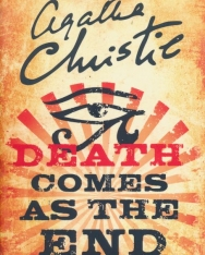Agatha Christie: Death Comes as the End