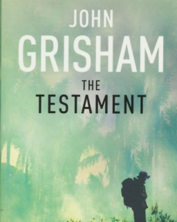 John Grisham: The Testament