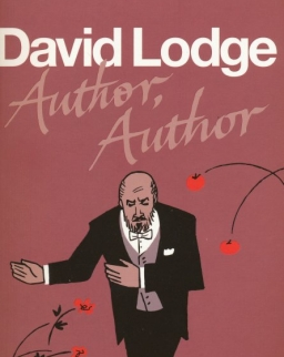 David Lodge: Author, Author