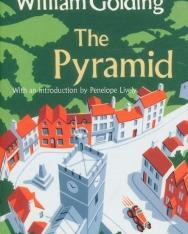 William Golding: The Pyramid