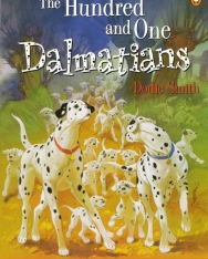 101 Dalmatians - Penguin Young Readers Level 3