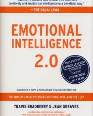 Travis Bradberry: Emotional Intelligence 2.0