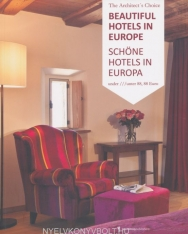 Beautiful Hotels in Europe