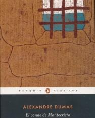 Alexandra Dumas: El conde de Montecristo