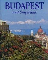 Budapest und Umgebung