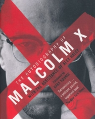 Malcolm X: The Autobiography of Malcolm X