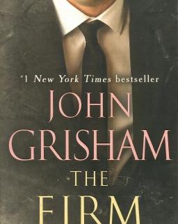 John Grisham: The Firm