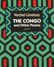 Vachel Lindsay: The Congo and Other Poems