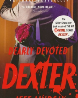 Jeff Lindsay: Dearly Devoted Dexter
