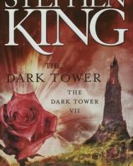 Stephen King: The Dark Tower (The Dark Tower VII)