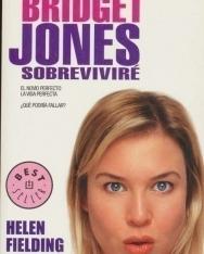 Helen Fielding: Bridget Jones - Sobreviviré