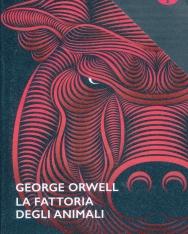 George Orwell: La fattoria degli animali